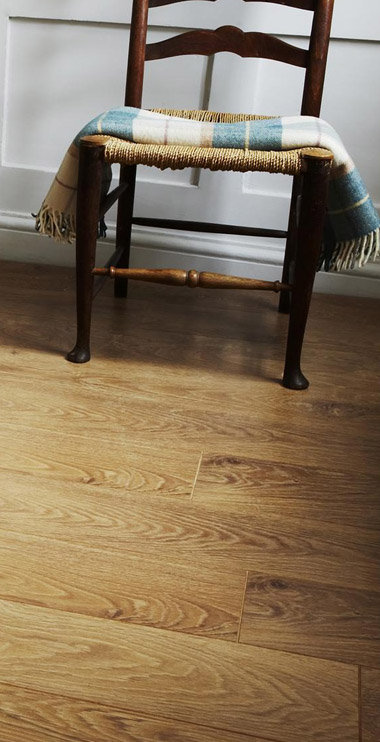 floor sanidng polishing about us